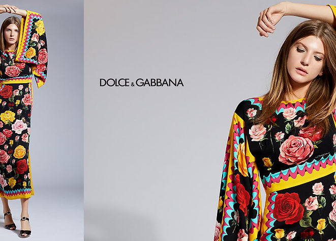 dolce and gaba girls.jpeg