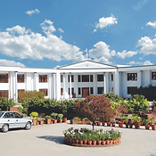the-asian-school-dehradun-city-dehradun-