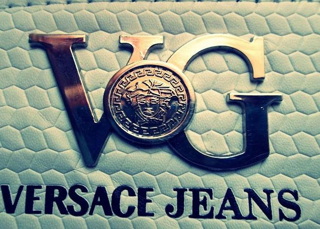 versace girls.jpg