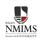 nmims.png