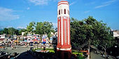 ghanta-ghar-clock-tower-dehradun-tourism