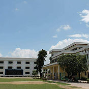 Doon international school.jpg