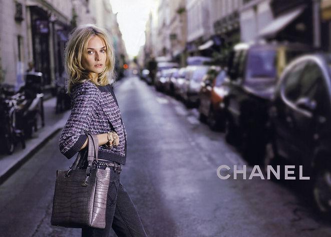 chanel girls 2.jpg