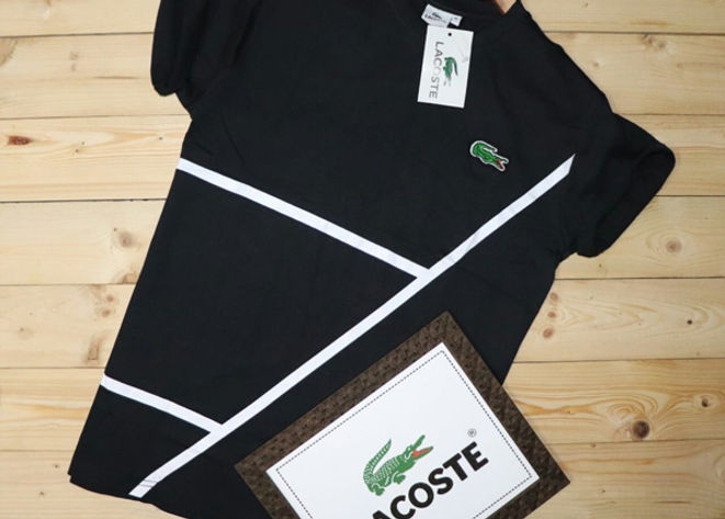 Lacoste-men-T-Shirt-Black.jpg