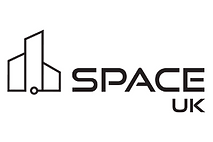 SPACE UK.png