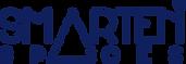 Smarten Spaces logo_Blue (1) (1) (1).png