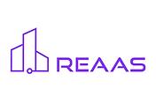 REAAS.png