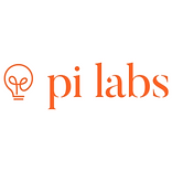 Pi Labs for Booth.png