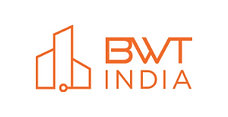 BWT India.png