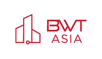 BWT Asia.png