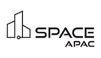 SPACE APAC.png
