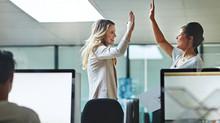 Insights para mulheres empreendedoras no tempo de quarentena