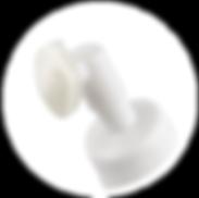 HONEY-APLICADOR-2.png