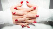 Detox de unhas: aprenda dicas simples para fazer em casa