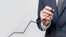 Em meio a crise, Sóbrancelhas lança modelo de negócio de 8 mil reais