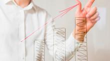 Especialista ensina estratégias para reduzir os efeitos da crise nos negócios