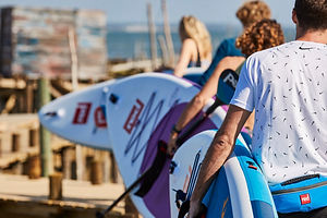 2019_04_24_Red_Paddle_Co_Portugal_4543_e