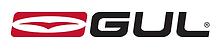 Gul.png