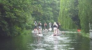 paddle-boarding-adventures-uk.jpg