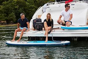 boat and board2.jpg