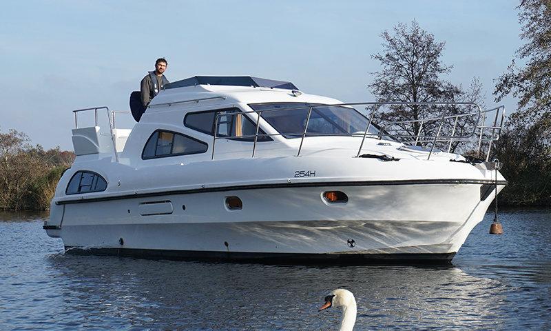 sunway-boat-800x450.jpg