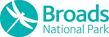 Broads Authority Logo.png