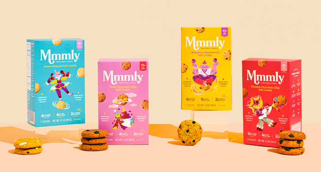 mmmly-behance_8.png
