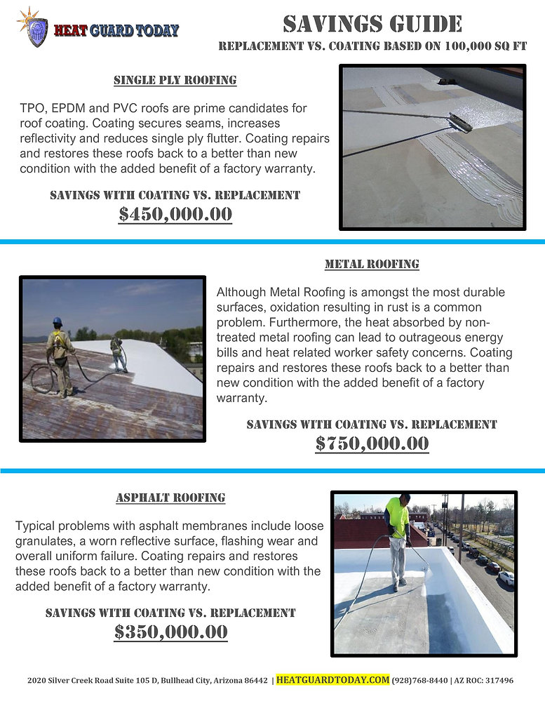 roofing flyer sample-page-001.jpg