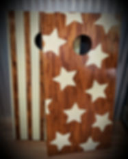 stars and stripes corn hole.jpg