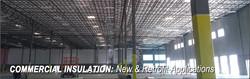 Retrofit Installation