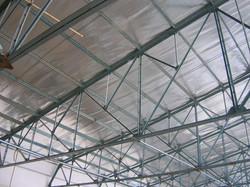 Commercial Installation
