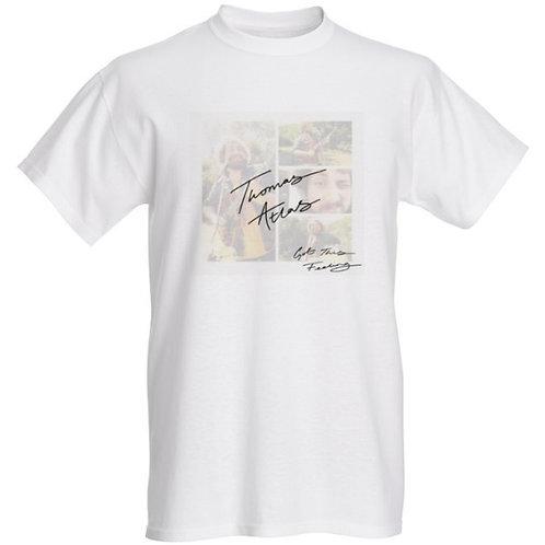 Got This Feeling T-Shirt