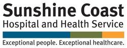 SCHHS-Logo-Web-e1449016201225