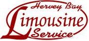 hervey-bay-limousine-service-pialba-limo