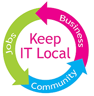keep-it-local.png