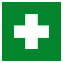 First Aid Sticker 1x1_edited