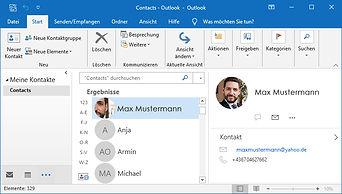 Business-Outlook.jpg