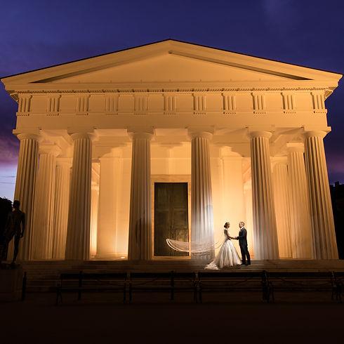 Hochzeitsfoto fotoshooting-wien.at - Thomas Jahn