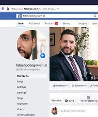 Business-Facebook.jpg