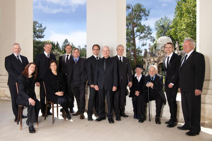 Gruppenfoto 2.jpg