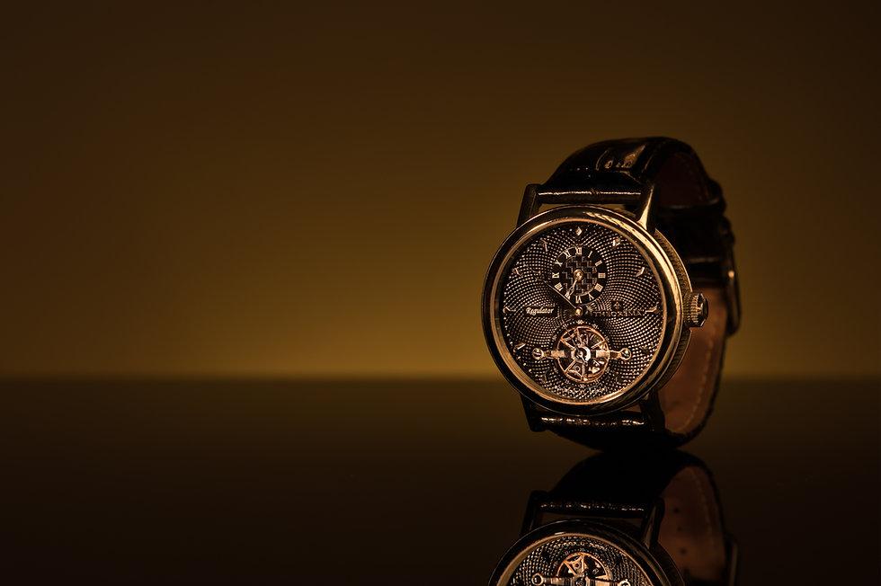 Produktfoto Uhr