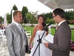 Hochzeit Thomas Jahn freie Trauung.jpg
