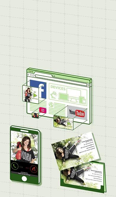 Lets-Play-Website.jpg