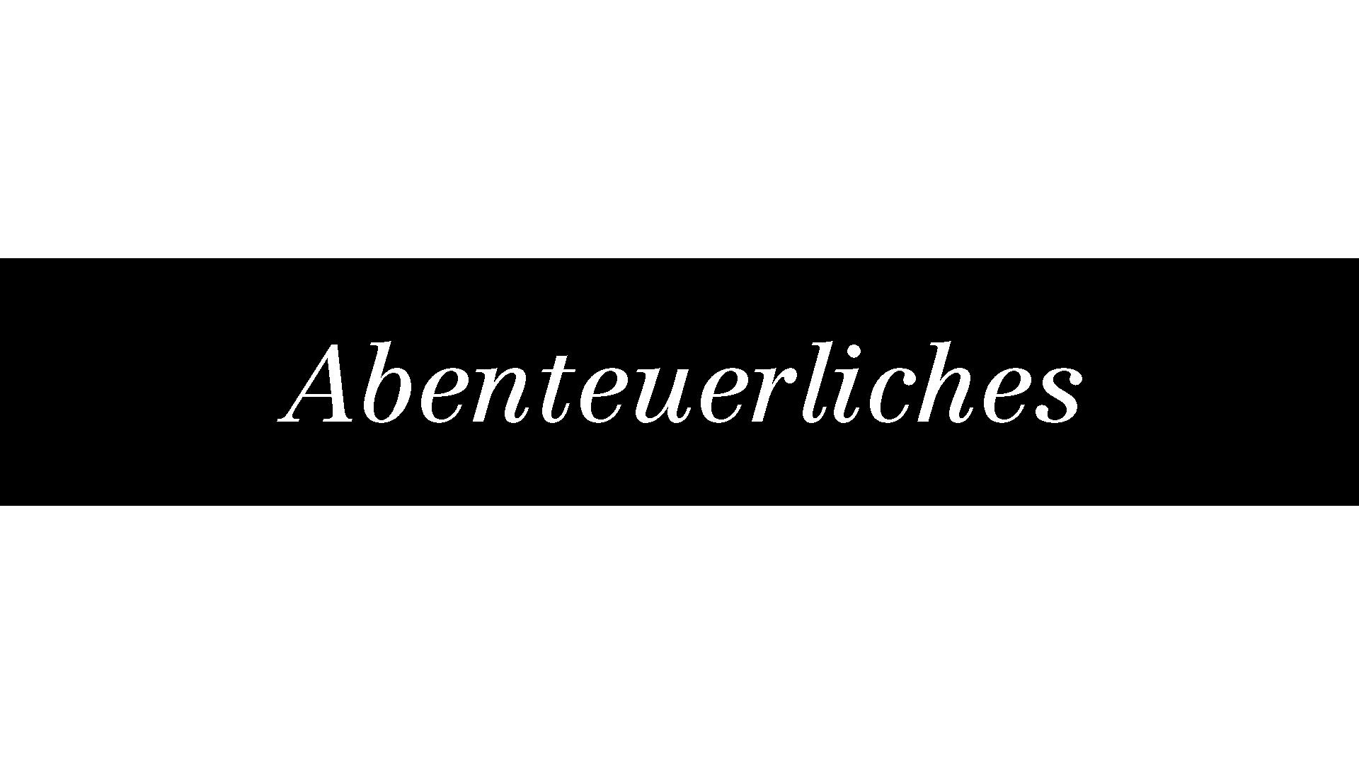 Word-Wheel_0000s_0006_Abenteuerliches-copy