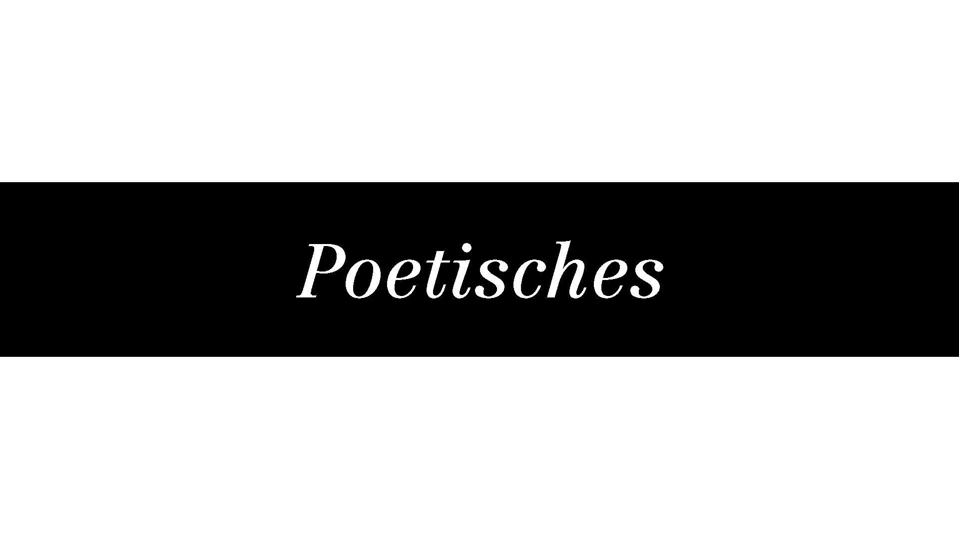 Word-Wheel_0000s_0003_Poetisches-copy