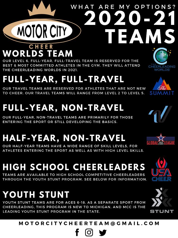 20-21 teams.png