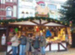Stadtkutter-Weihnachtsmarkt-SantaPauli-S