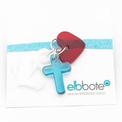Anhänger-Glaube-Liebe-Hoffnung-Schmuck-S