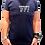 Thumbnail: Kleiderfee Shirt für Mädels Hamburg in Blau