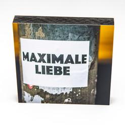 Bild-10x10-Maximale -Liebe-fotoaufholz-p